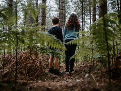upplevelse, äventyr, mat över öppen eld, vandring, må bra, andas, skogen, naturen, matlagning, eld